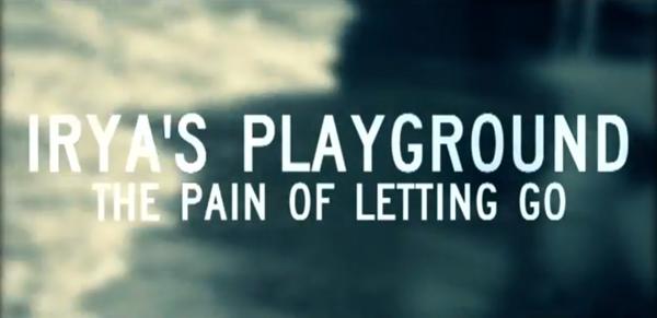 Iryas_playground